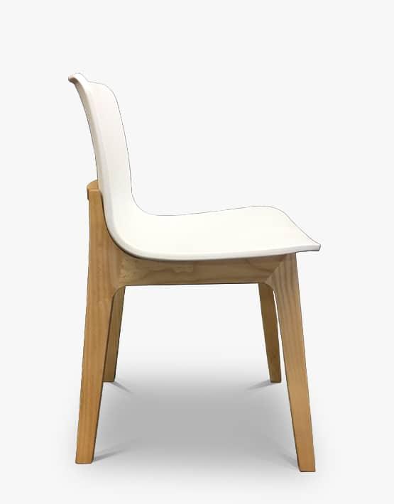 silla woody blanca2