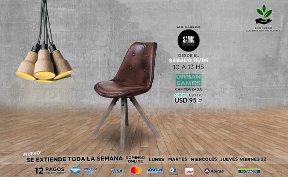 urban eames capitoneada FINAL 2